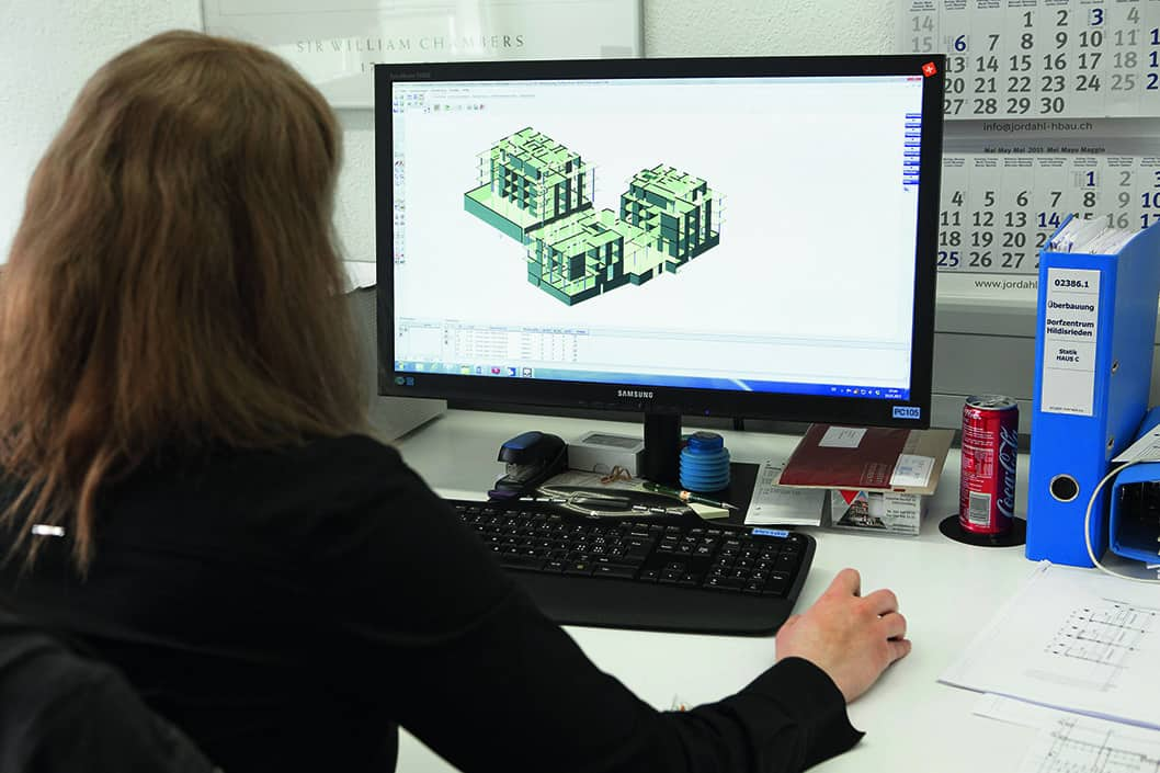 Bauingenieurin_web