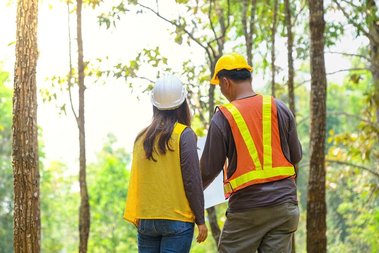 Umweltingenieur-scaled-e1629181526509-1260x840
