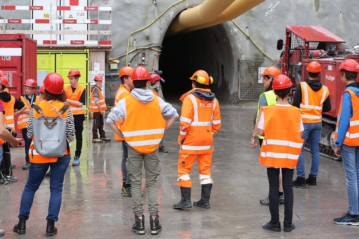 A8-Tunnel_Anlass_20210915-58-1260x840